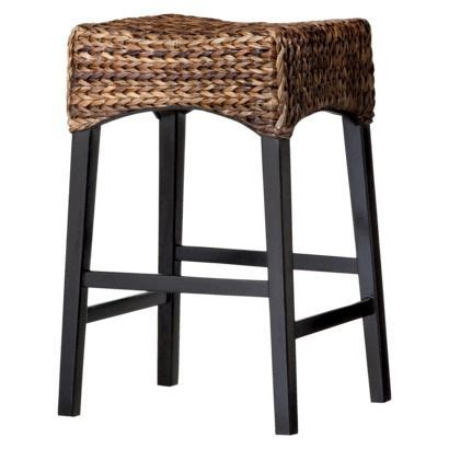 saddle bar stools target andres hardwood saddle seat 29 quot barstool kitchen tables
