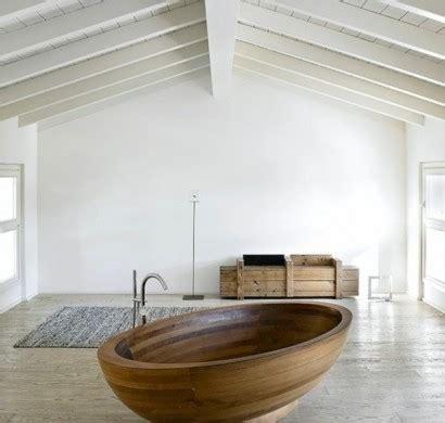 bd für badezimmer design dachgeschoss badezimmer
