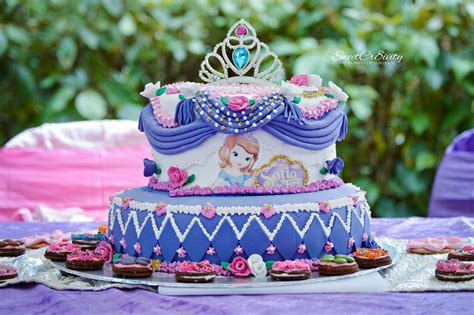 themed birthday cakes durban arianna s 2nd birthday sweetcr8ivity