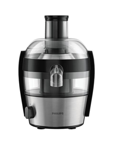 Juicer Philips Hr1858 philips juicer shop for cheap juicers and save