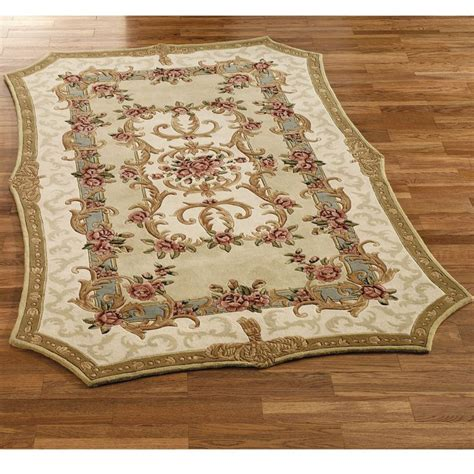 Vintage Area Rugs 1000 Images About Area Rug On Pinterest Cabbage Roses Vintage And Painted Floors