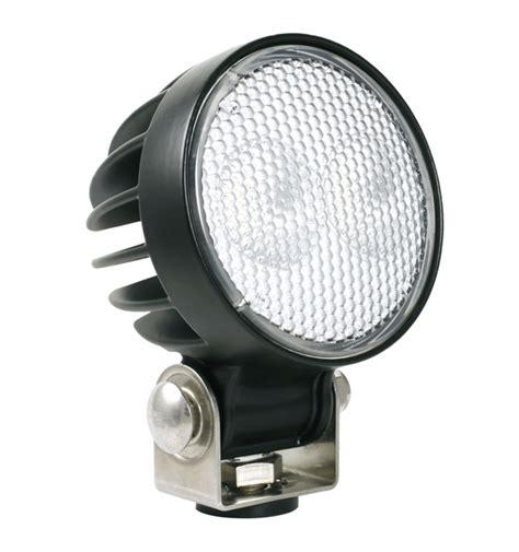 grote led trailer lights 64g11 5 trilliant 174 26 led work light pendant mount retail