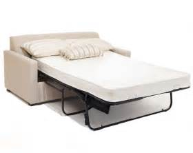 Mattress Sofa Bed by Beautiful Replacement Mattresses For Sofa Beds