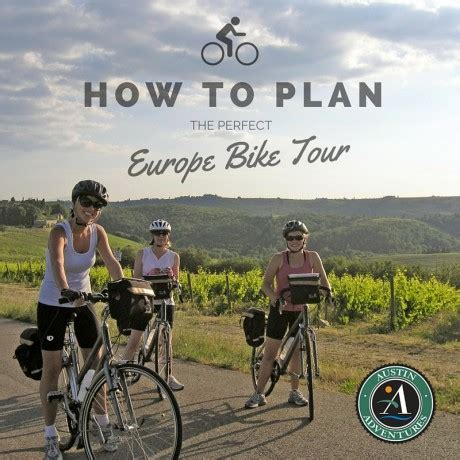 best european bike tours european bike tours for seniors bicycling and the best