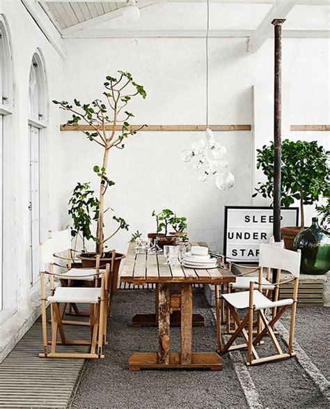 30 new dining room ideas for summer
