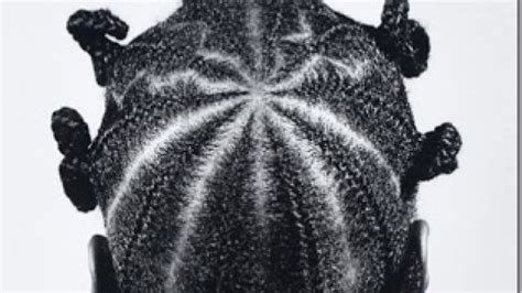 yoruba hairstyles pictures and names yoruba traditional hairstyles not only for beautification