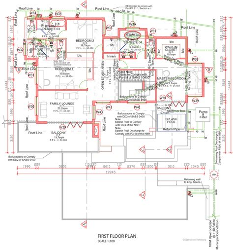 floor plan meaning 100 floor plan definition simple floor plans open