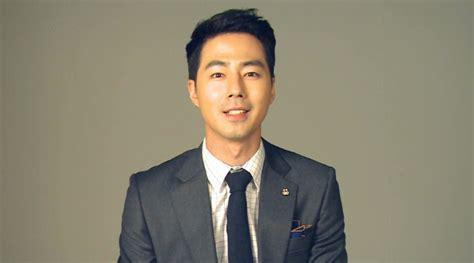 film terbaru zo in sung jo in sung akan comeback ke layar lebar lewat film the
