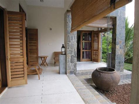veranda tile design in sri lanka baramba house updated 2017 b b reviews price comparison