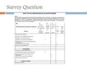 restaurant customer satisfaction survey template measuring service quality and customer satisfaction in