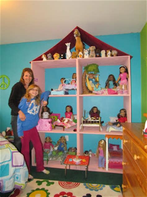 who wrote the dolls house karen mom of three s craft blog pinterest inspired doll