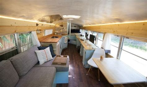 getaway tiny home escapes 8 171 inhabitat green design 17 best images about mobile homes on pinterest tiny