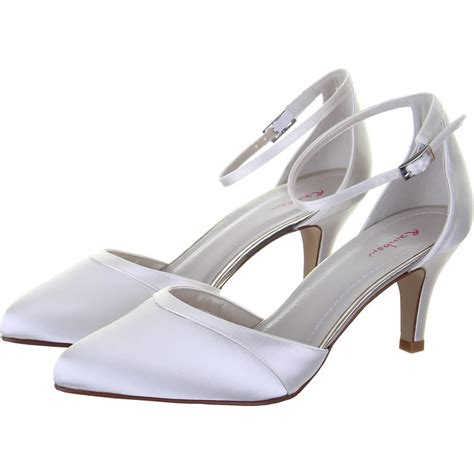 Wedding Shoes And Accessories by Rainbow Club Wedding Shoes Bridal