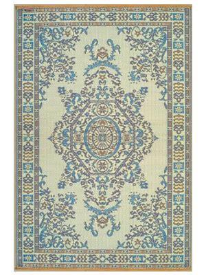 mad rugs mad mat rugs secret garden shop part 4