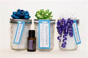 Simple holiday gift ideas your thriving life