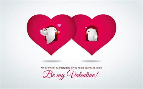 valentines pictures wallpapers pictures images