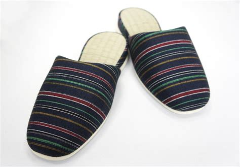 japanese tatami slippers japanese tatami slippers 28 images tatami slippers