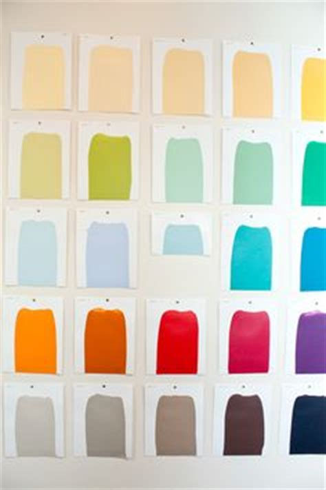 home depot yolo paint 1000 images about design info on pantone