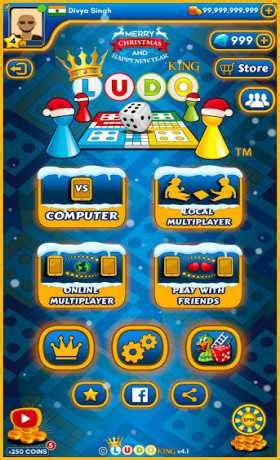 ludo king 4 3 apk android free best apk apps