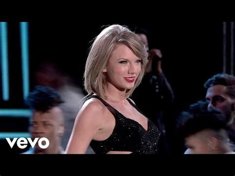 taylor swift country youtube taylor swift new romantics tekst piosenki tłumaczenie