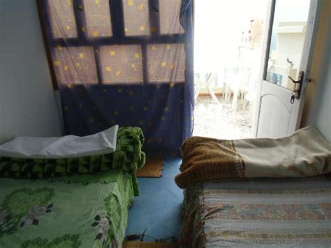 chambre d hote agadir chambre d h 244 tes 224 taghazout agadir 224 louer pour 11