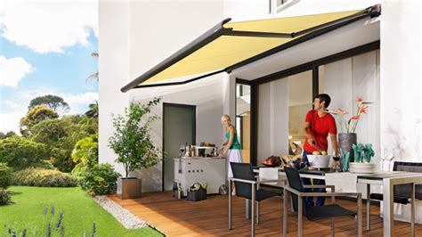 Conservatory Awnings Prices by Patio Awnings Price Increases