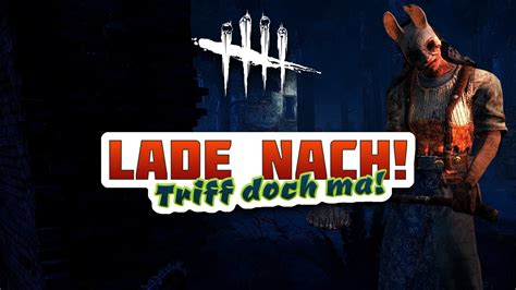 daylight lade lade nach dead by daylight 30