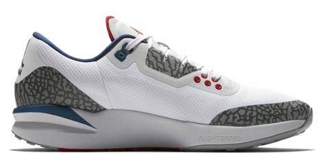 Running Meteor True Blue Original zoom tenacity 88 true blue coming soon sneakers cartel