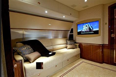private jet with bedroom peek inside the 87 million airbus acj319 luxurylaunches