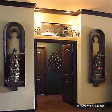design niche ideas large wall niche decorating ideas oversized wall decor