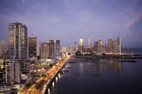 Comprare Casa A Panama by Perch 233 Investire A Panama Voglio Vivere Cos 236 Magazine