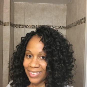 crochet braids brooklyn ny nass african hair braiding 25 photos 17 reviews hair