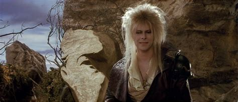 film coc goblin king goblin king in labyrinth an audio visual close reading of