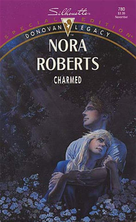 Reading Charmed by Read Free Book Charmed Nora Free Reading