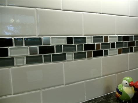 gorgeous tiles home depot on 28 images porcelain wall