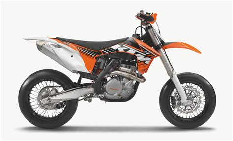 2005 Ktm 450 Smr 2005 Ktm 450 Smr Motorcycles Catalog With Specifications