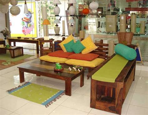 fab india furniture http www indiamarks fabindia the