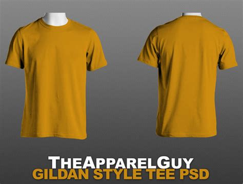 template t shirt psd free download 13 free psd t shirt templates smashingapps com