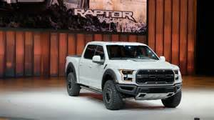 avalanche raptor 2017 ford raptor supercrew avalanche grey 2017 2018