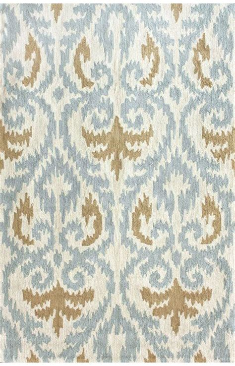 cheap ikat rugs 141 best images about ikat on