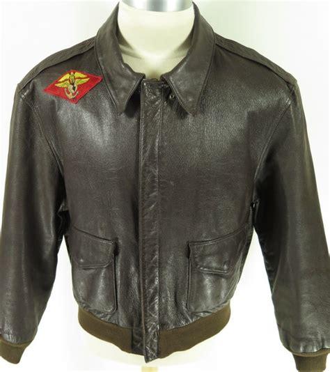 pattern recognition bomber jacket 92 best images about vintage flight jackets on pinterest