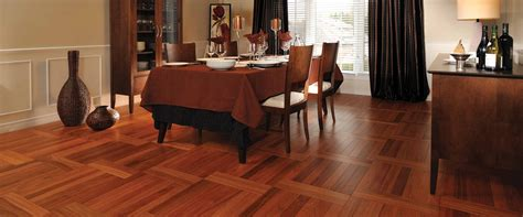 floor cool discount flooring for you flooring flooring