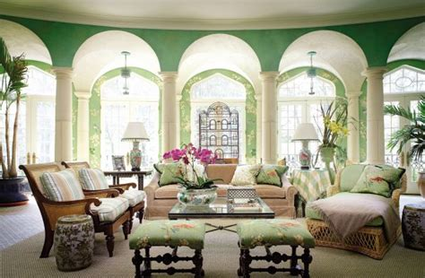 chic home design llc new york ad designfile home decorating photos architectural digest