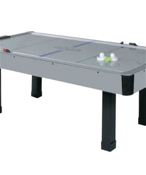 arctic wind air hockey table air hockey product categories international billiards
