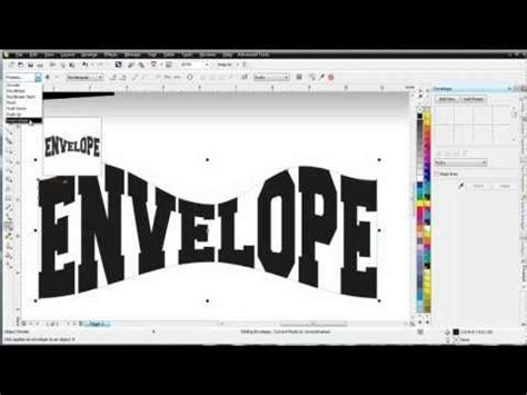 tutorial corel draw x6 pdf 25 best ideas about coreldraw on pinterest digital art