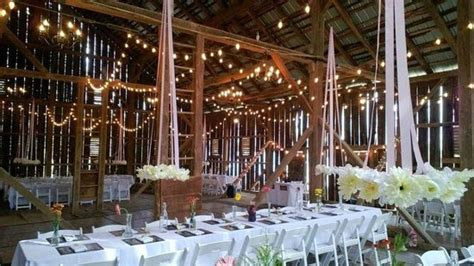 gettysburg bed and breakfast a wedding in our civil war era barn picture of