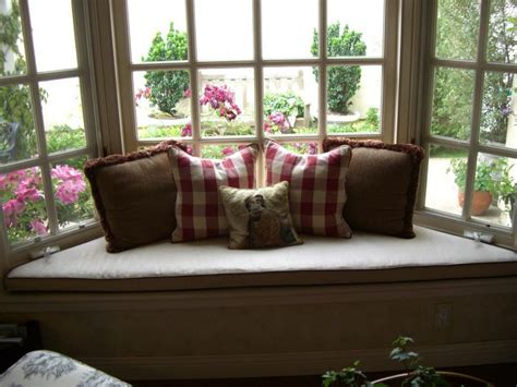 bay window bench seat cushion living room amazing bay window seat decorating ideas