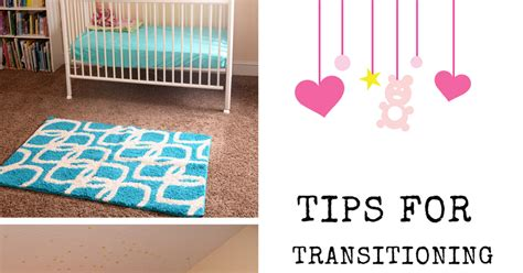 when to transition from crib to toddler bed crib to toddler bed transition transition from crib to