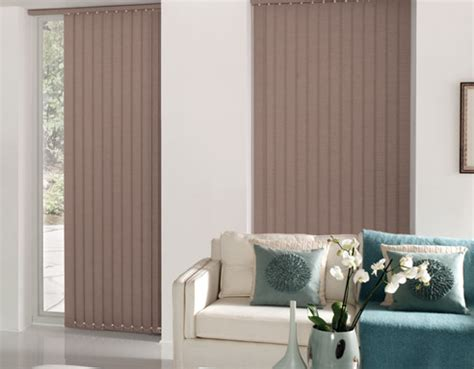 Vertical Blinds Uk Vertical Blinds Southton Solaris Blinds
