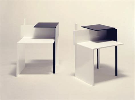 de stijl night stands  classicon architonic